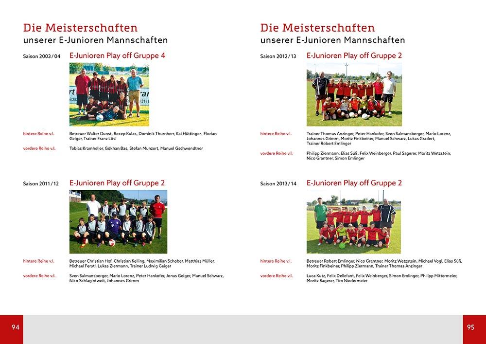 TSV Seebach Innenseite