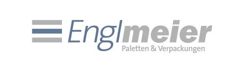 Englmeier Logo