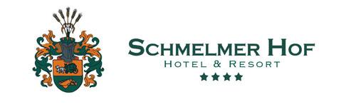 Schmelmer Hof Logo