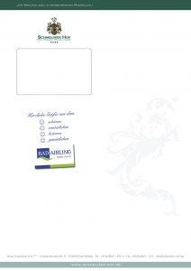 Schmelmer Hof Umschlag C4 Vorderseite