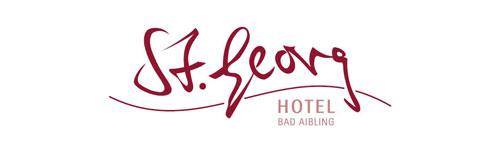 St. Georg Logo
