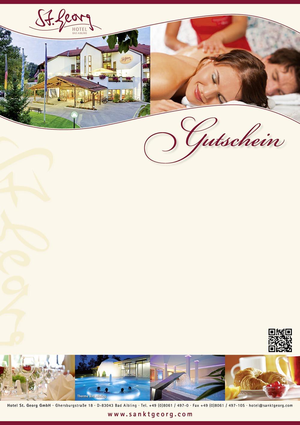 Erfreut Hotel Geschenkgutschein Schablone Bilder - FORTSETZUNG ...