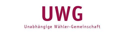 UWG Logo